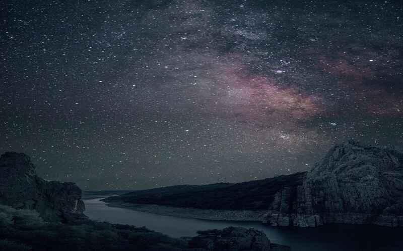 Experiencias bajo las Estrellas en el Norte de Cáceres